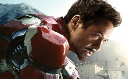 Iron Man Avengers Age of Ultron Movie Image jpg 116
