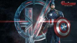 Out These Awesome 'Avengers: Age of Ultron' Character Wallpaper 1047