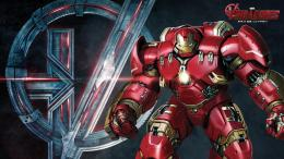 Avengers Age of Ultron 2015 Movie 229 Wallpaper 1087 HD Desktop 1157
