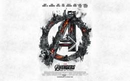 Download Avengers Age of Ultron 2015 3D Poster HD WallpaperSearch 1081