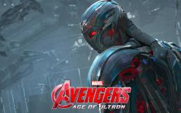 ultron avengers 2 age of ultron wallpaper james spader jpg 651
