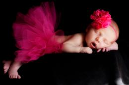 Angel Baby girl Hd Wallpapers 364