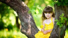 "Share the post ""Cute Baby Girl HD Wallpapers 2015\"" 589"