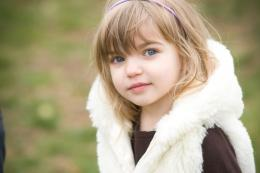 blue eyes baby girl hd images cool wallpapers high resolution 261