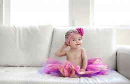 Baby Girl HD Wallpapers 267