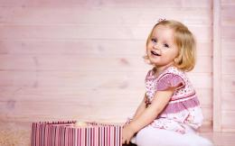 baby girls hd wallpapers cool desktop background images baby girls jpg 294