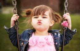 cute baby girls desktop wallpapers best background baby girls images 186