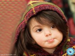 cute baby girls – FREE HD WALLPAPERS 1270