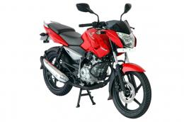 of bajaj bikes find and download wallpaper gallery for bajaj pulsar 1509