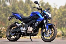 Bajaj Pulsar 375NS HD wallpaper1200 × 800 1558