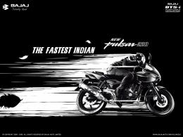 of bajaj bikes find and download wallpaper gallery for bajaj pulsar 102