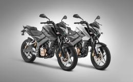 Bajaj Pulsar Bike Wallpaper 479