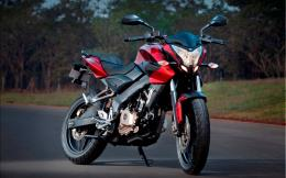 keywords bajaj pulsar 200 ns wallpapers bajaj pulsar 200 ns 276