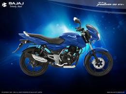 of bajaj bikes find and download wallpaper gallery for bajaj pulsar 948