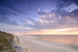 baltic sea wide hd wallpaper download baltic sea images free 825