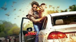 Bang Bang2014Movie Posters Pictures 120