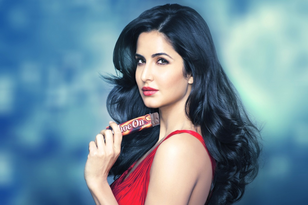 HD Katrina Kaif Bang Bang Film Promotion Wallpaper images 1080p photos 1926