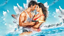 Bang Bang Movie 2014 jpg 1576
