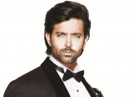 bang bang movie hrithik roshan top picture bang bang movie 823