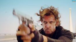 Bang Bang Movie HD Wallpaper 1028