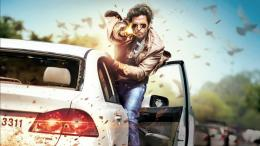 Bang Bang Movie 2014 Pics, Photos, Stills, HD Wallpapers – Hrithik 1297