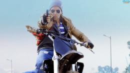 Hrithik Roshan Action Movie 2014 Bang Bang HD Wallpaper 245