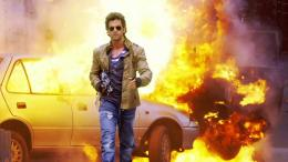 Bang Bang Movie 2014 Pics, Photos, Stills, HD Wallpapers – Hrithik 1936