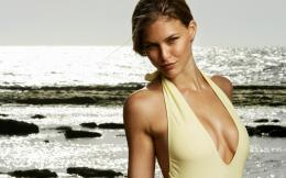 bar refaeli at beach bar refaeli image bar refaeli hot image bar 1657