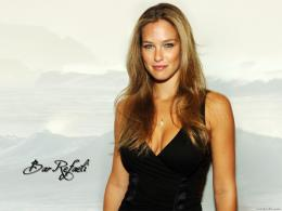 bar refaeli hot wallpaper 272