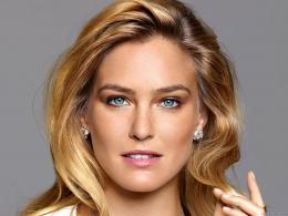 Bar Refaeli Wallpaper picture 753