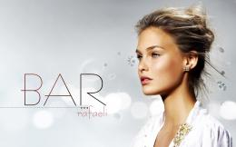 wallpaper bar refaeli hd wallpapers categories bar refaeli downloads 1233