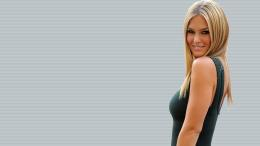 wallpaper bar refaeli smile hd wallpapers categories bar refaeli 338