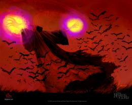 Vampire Bat Wallpaper 11497 Hd Wallpapers 896