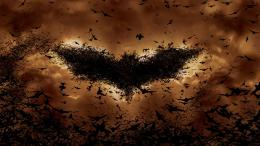 bats logo high definition wallpaper download bat images free 1399