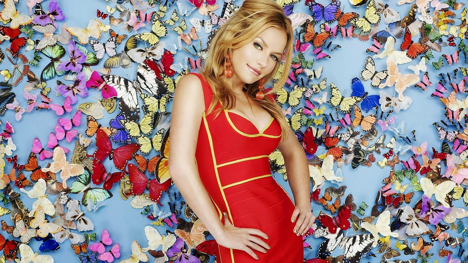 becki newton wallpapers becki newton pics becki newton pc wallpapers 738