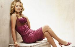 Becki Newton wallpapers | Becki Newton stock photos 1273