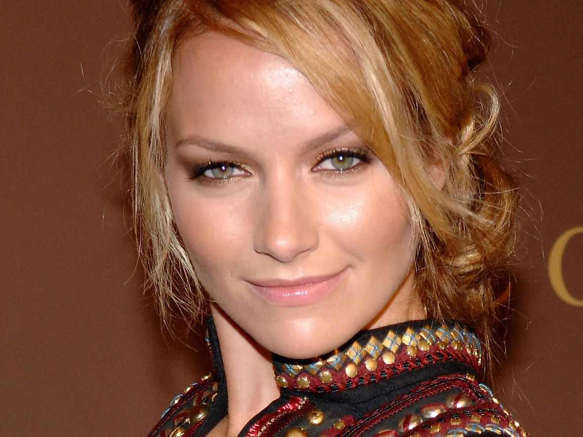 becki newton wallpapers becki newton hd wallpapers becki newton hd 1405