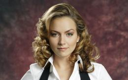 free becki newton wallpaper 24788 25460 hd wallpapers jpg 1585