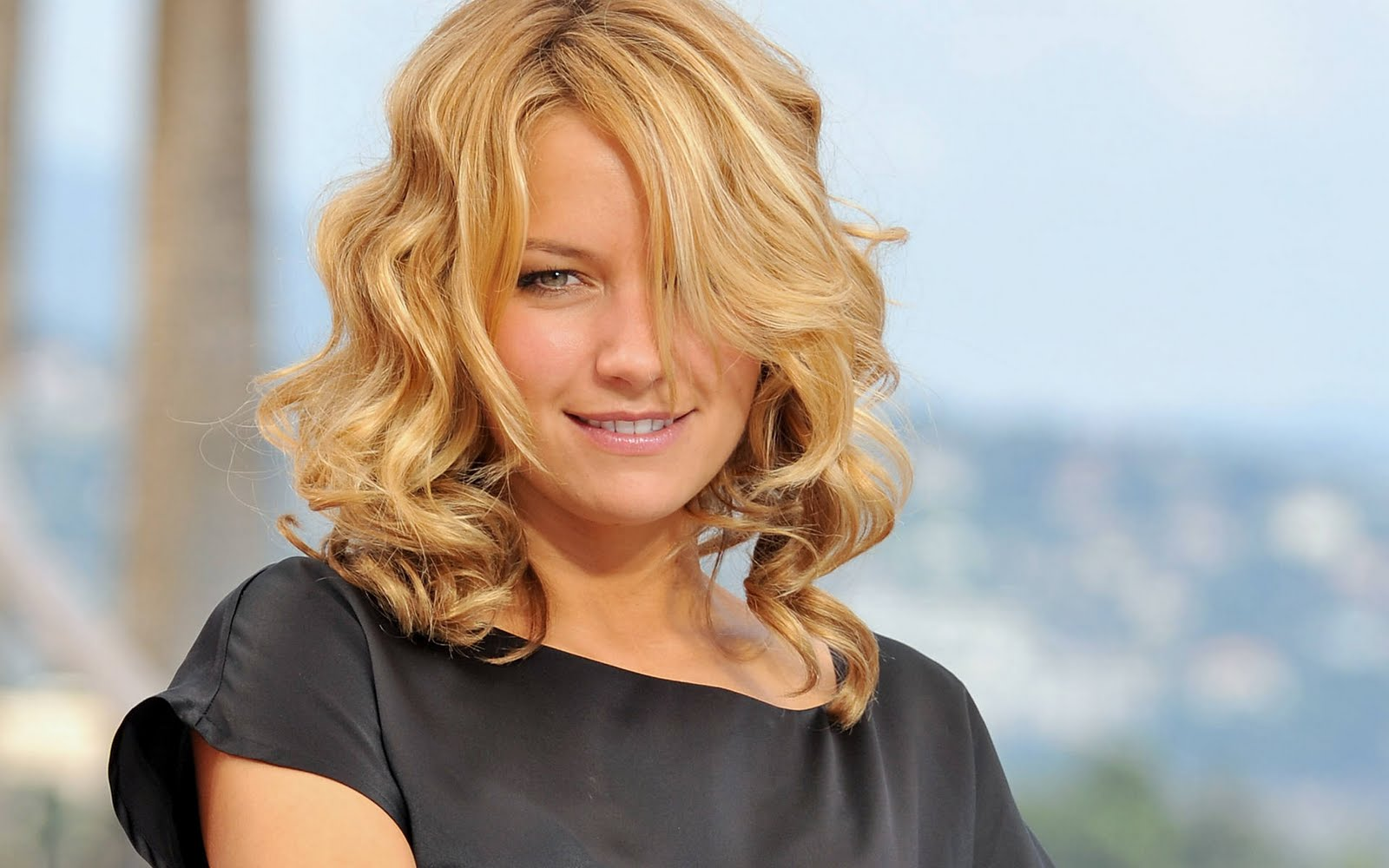 Becki newton Wallpaper hd wallpaper look beautiful wallpaper 267