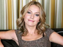 Becki Newton HD Wallpapers HD Wallpaper 686