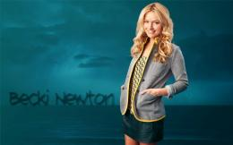 Becki+Newton+Hd+Wallpapers+Free+Download+6 jpg 495