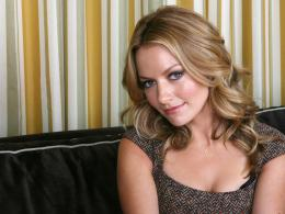 Becki Newton HD Wallpapers HD Wallpaper 1515