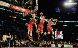 Blake Griffin Wallpapers 513