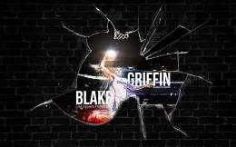 Blake Griffin Wallpapers 1180