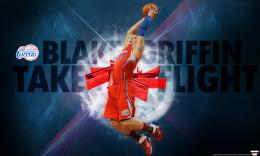 Blake Griffin Wallpaper 16 298017 For Desktop Backgrounds 336