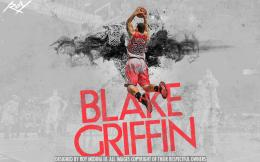 Blake Griffin Wallpapers 303