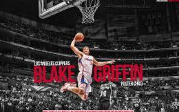 Blake Griffin Clippers Wallpaper Wallpaper Blake Griffin Hd Wallpapers 955