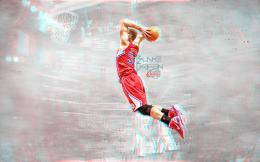 Blake Griffin WallpaperDownload for free this widescreen wallpaper 244