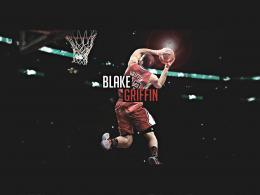 Blake Griffin HD Pictures & Wallpapers 1179