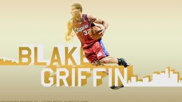 Blake Griffin Clippers Wallpaper 1550
